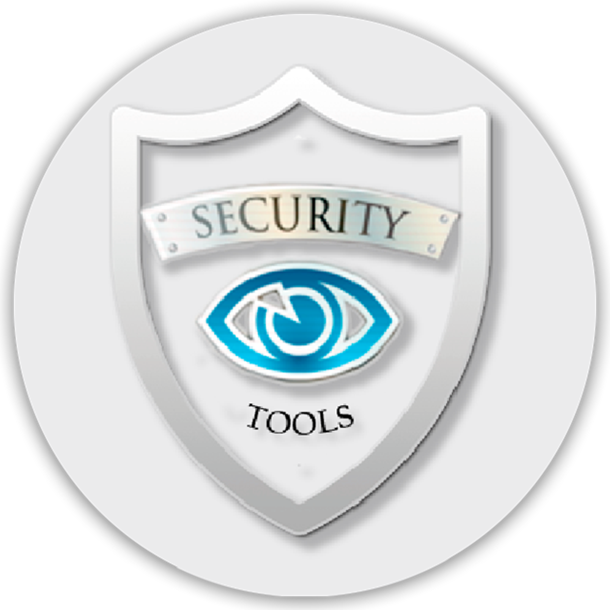security-tools